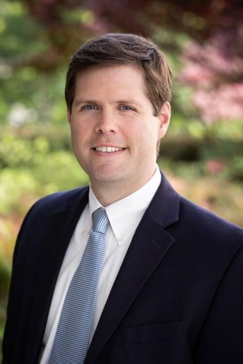 Business Law Attorneys | Raleigh | Nicholls & Crampton, P A
